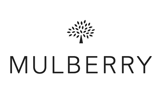 Mulberry (Мальбери)